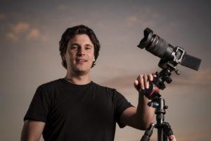 Lukas-Vesely-fotograf-krajiny
